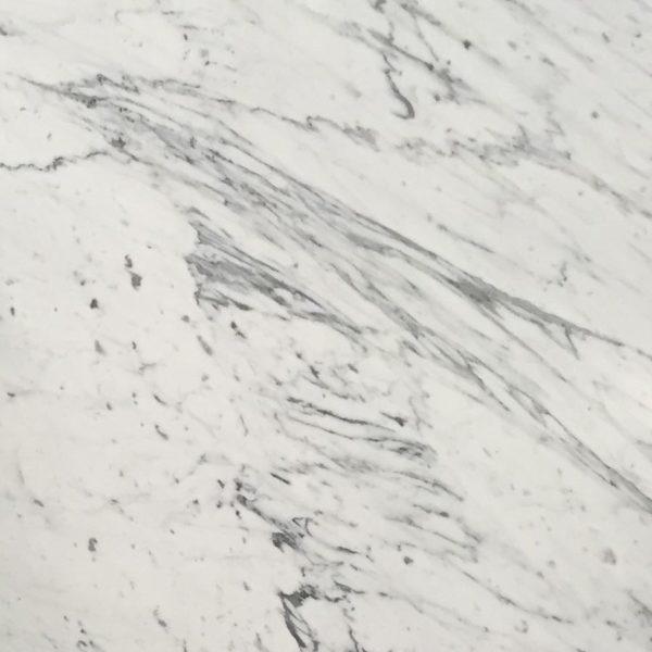 Bianco Gioia Marble Natural Stone CDK Stone
