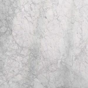 Bianco Venato Marble Natural Stone CDK Stone