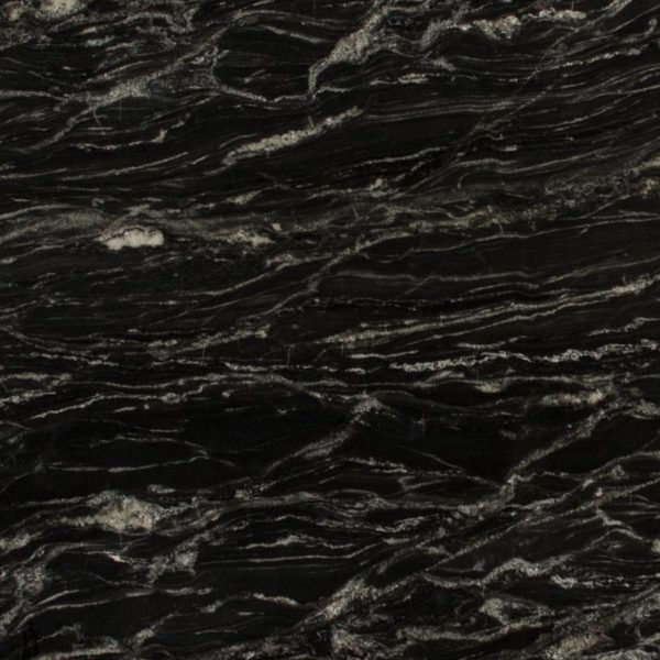 Black Forest Granite Natural Stone CDK Stonev