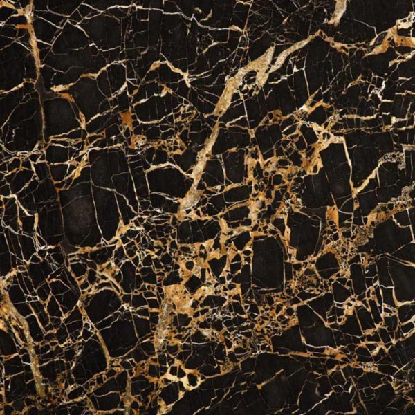 Black Gold Marble Natural Stone CDK Stone