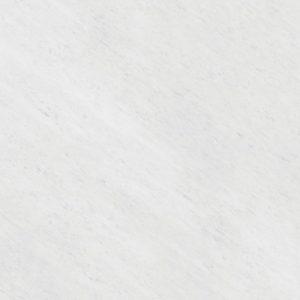 Blanco Carrara BC01 Neolith Sintered Stone CDK Stone