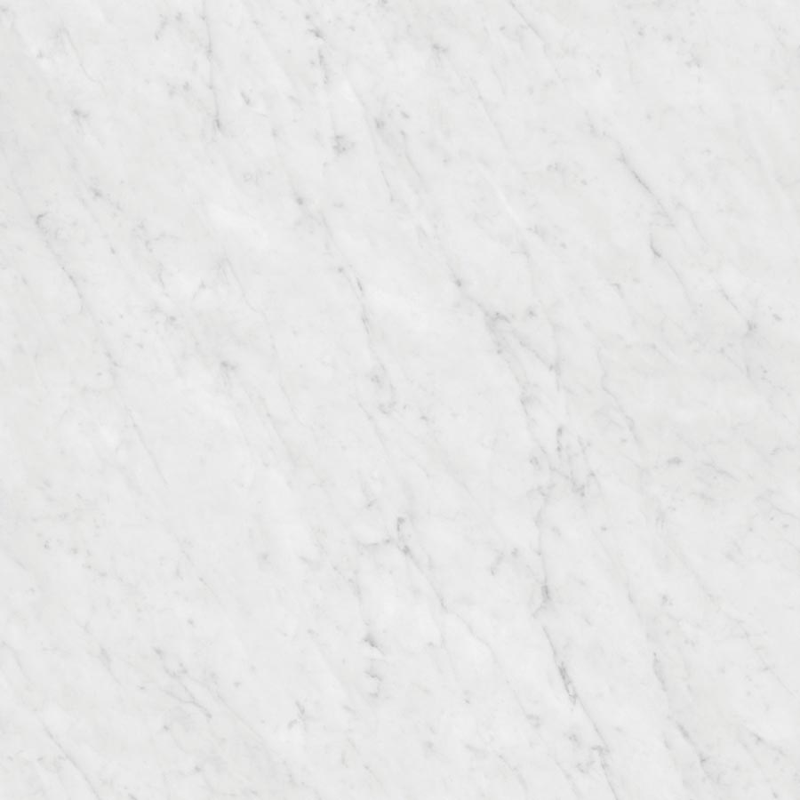 Neolith Blanco Carrara BC02