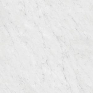 Blanco Carrara BC02 Neolith Sintered Stone CDK Stone
