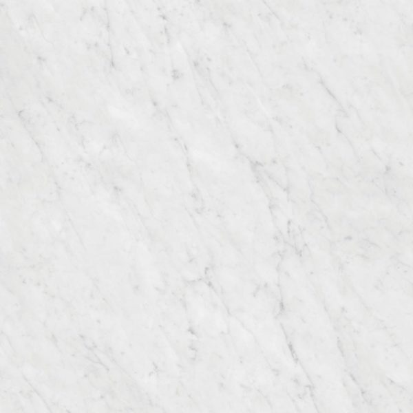 Blanco Carrara BC02 Neolith Sintered Stone CDK Stone