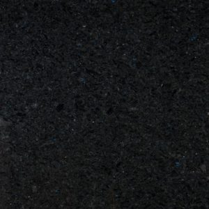 Blue Night Granite Natural Stone CDK Stone