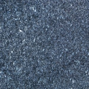 Blue Pearl Granite Natural Stone CDK Stone