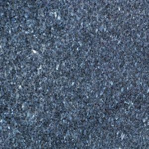Blue Pearl Granite Natural Stone CDK Stone