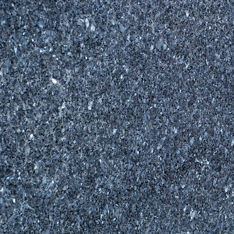 blue pearl cdk stone. Black Bedroom Furniture Sets. Home Design Ideas