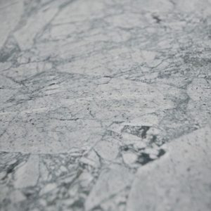 Blue Moon Winter Haze Granite Natural Stone CDK Stone
