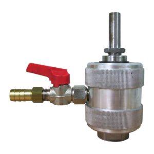 ADI Water Swivel Professional Tool Equipment CDK Stone