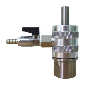 ADI Water Swivel Standard Tool Equipment CDK Stone
