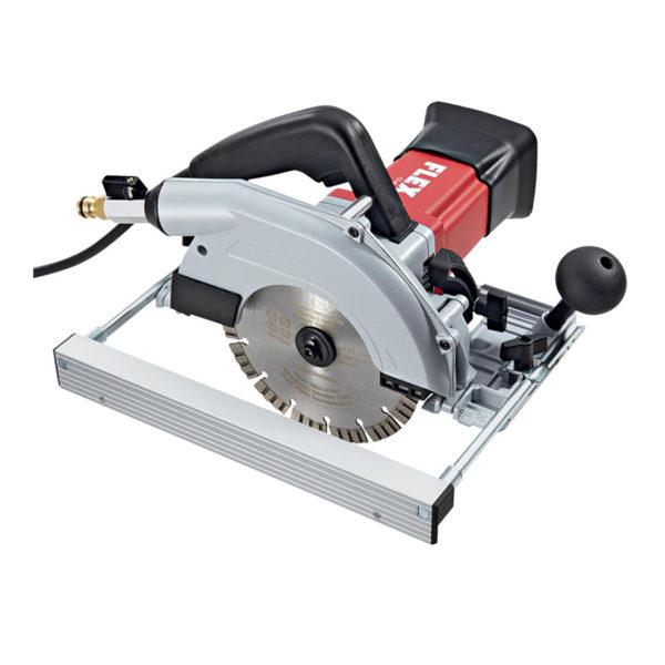 FLEX CS60 Wet Circular Saw Tools Tool Equipment Power Tools CDK Stone