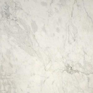 Calacatta Crema Marble Natural Stone CDK Stone