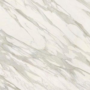 Calacatta Gold Neolith Sintered Stone CDK Stone