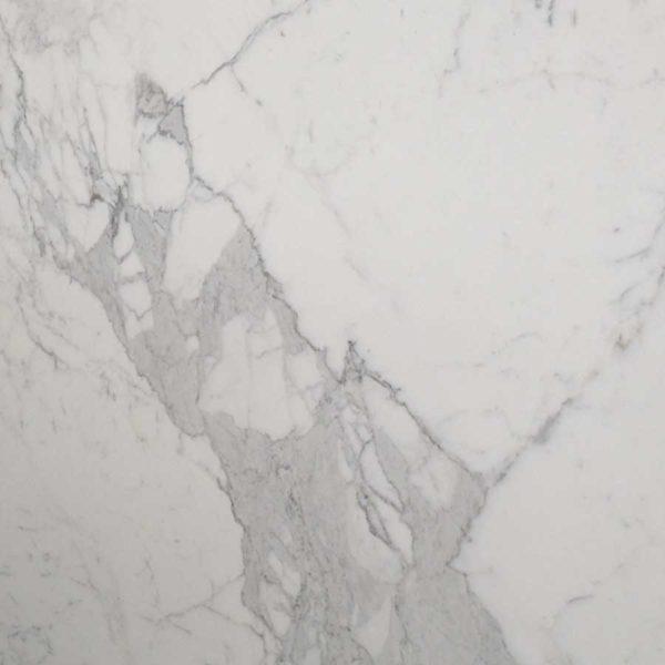 Calacatta Oro Marble Natural Stone CDK Stone
