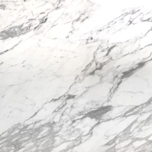 Calacatta Paradiso Marble Natural Stone CDK Stone