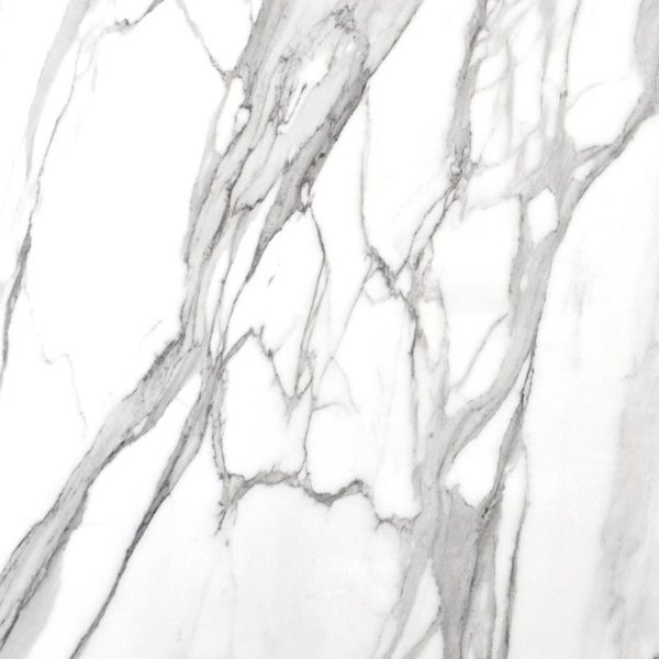 Calacatta Marble Natural Stone CDK Stone