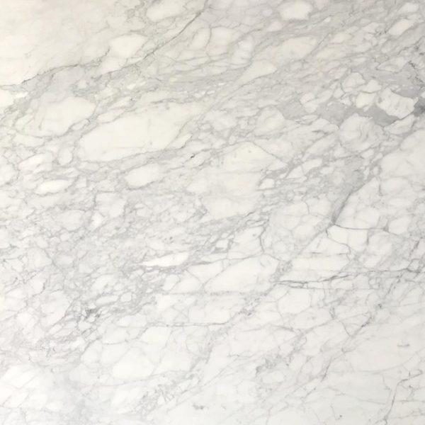 Cardellino Marble Natural Stone CDK Stone