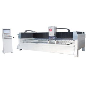 Cobalm Idea Top 30.10 Machinery CDK Stone