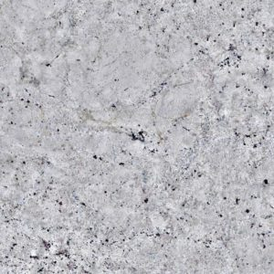 Colonial White Granite Natural Stone CDK Stone