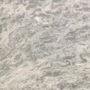 Cristian Grey Marble Natural Stone CDK Stone