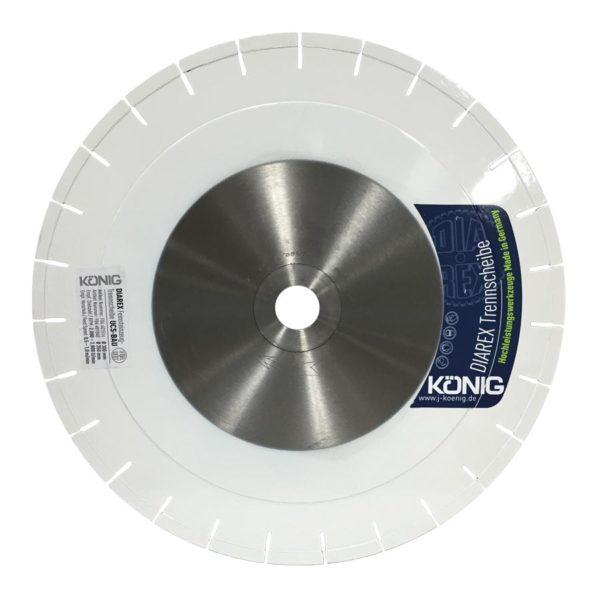 Diarex UCS Portable Blade Tools Equipment Machinery CDK Stone