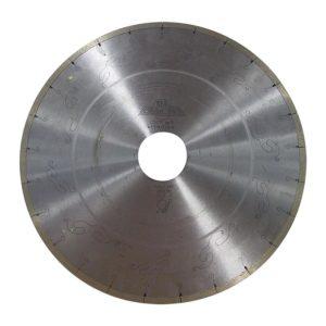 Luna C5 Silent Blade Tools Equipment Machinery CDK Stone