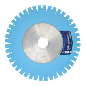 Diarex TGI-L-2 Silent Blade Tools Equipment Machinery CDK Stone