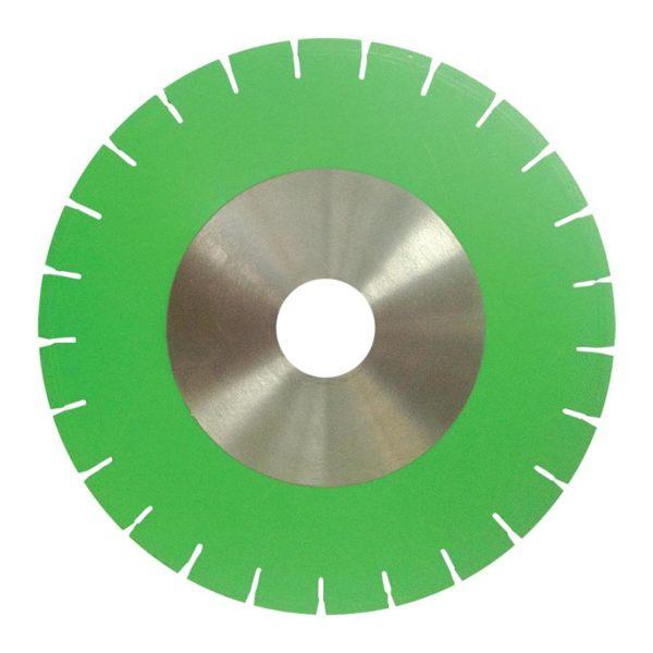 Diarex TMK Silent Blade Tools Equipment Machinery CDK Stone