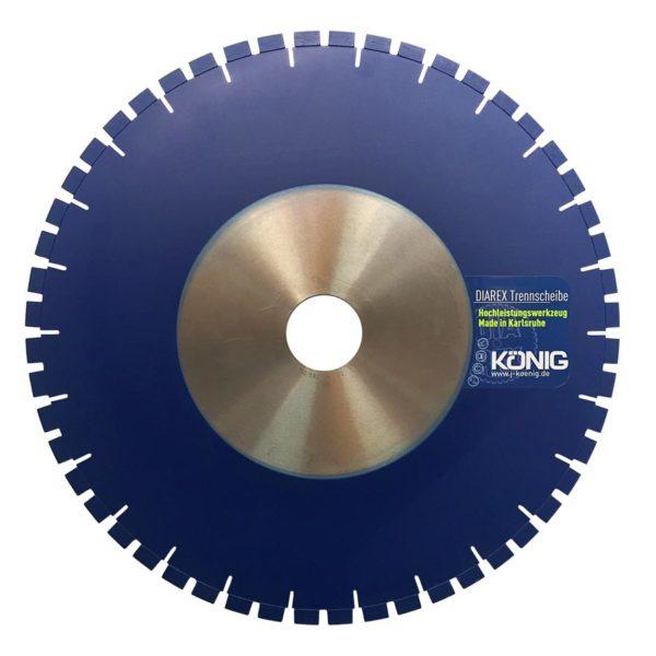 Diarex QZ Quartzite BLADE Tools Equipment Machinery CDK Stone