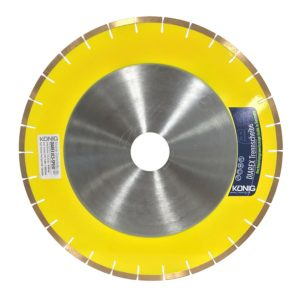 Diarex UCS Speed Bridge Saw Blade Tools Equipment Machinery CDK Stone