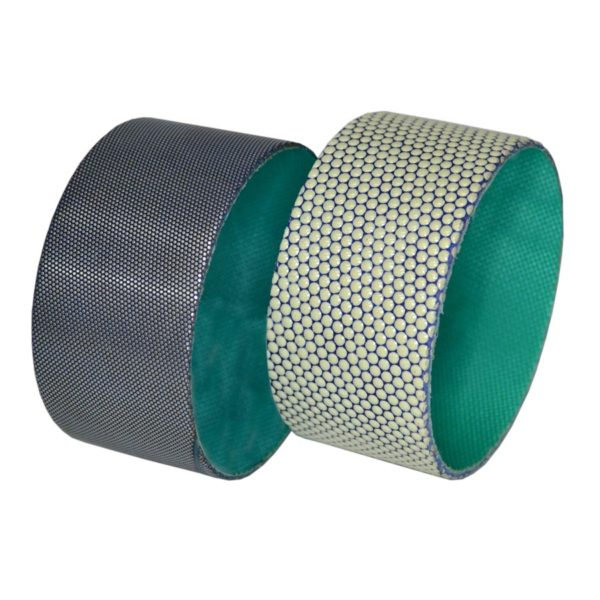 Diarex Diaflex Polishing Belt Tool Equipment CDK Stone