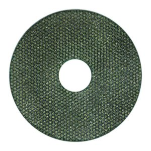 Diarex Diaflex Polishing Disc 125mm Tool Equipment CDK Stone
