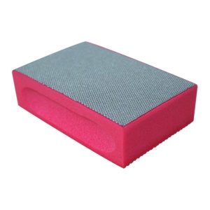 Diarex Diaflex Hand Pad 90x55mm Tool Equipment CDK Stone