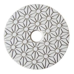 Diarex Ice 3 Polishing Disc 100mm Tool Equipment CDK Stone