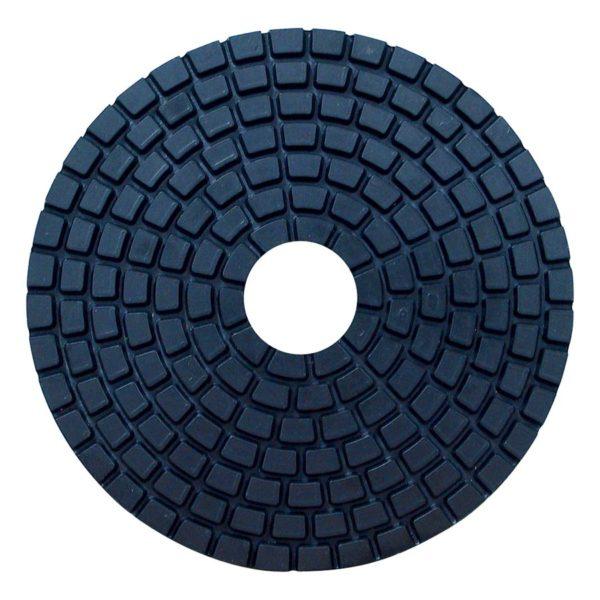 BK Polishing Disc 75mm Tool Equipment CDK Stone