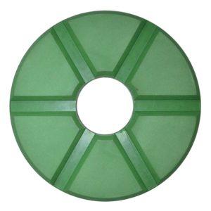 Diarex Diamaster Turbo Disc 130mm Velcro Tool Equipment CDK Stone