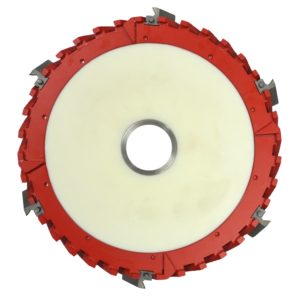 Diarex FL Milling Wheel Blade Tools Equipment Machinery CDK Stone