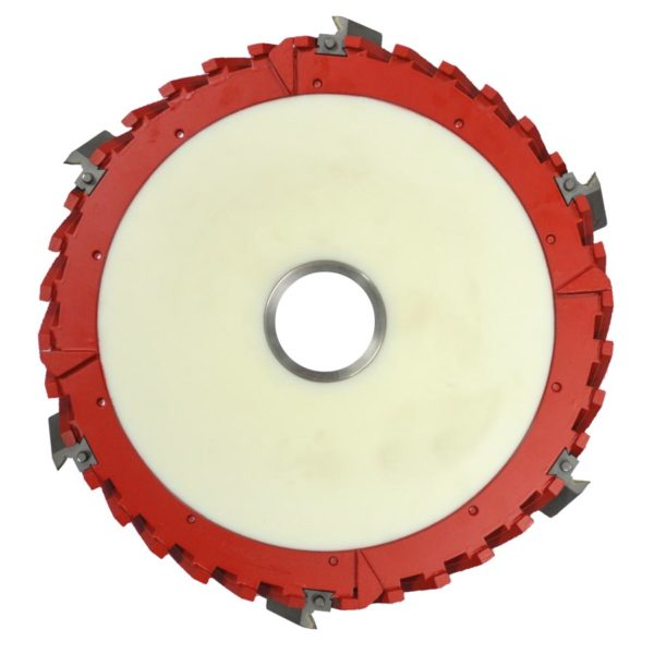 Diarex FL Milling Wheel Blade Tools Equipment Machinery CDK Stone