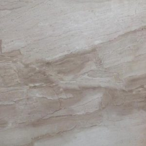 Daino Reale Marble Natural Stone CDK Stone