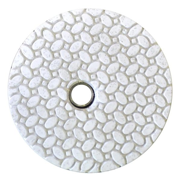 Elipse Polishing System Tool Equipment CDK Stone