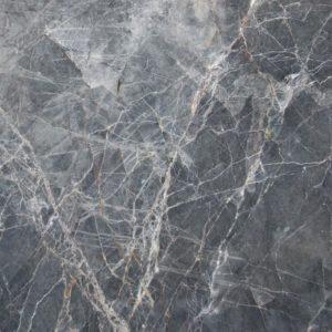 Elegant Grey Marble Natural Stone CDK Stone