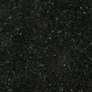 Emerald Pearl Granite Natural Stone CDK Stone