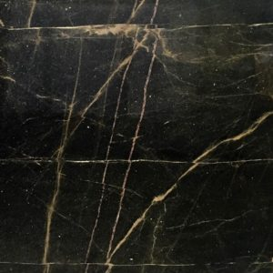 Forest River Granite Natural Stone CDK Stone