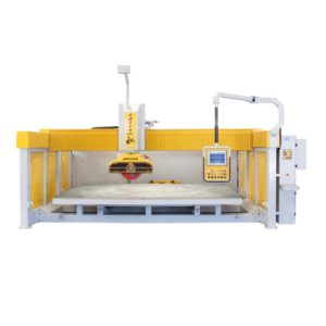 GMM Extra 37 CN2 Machinery CDK Stone