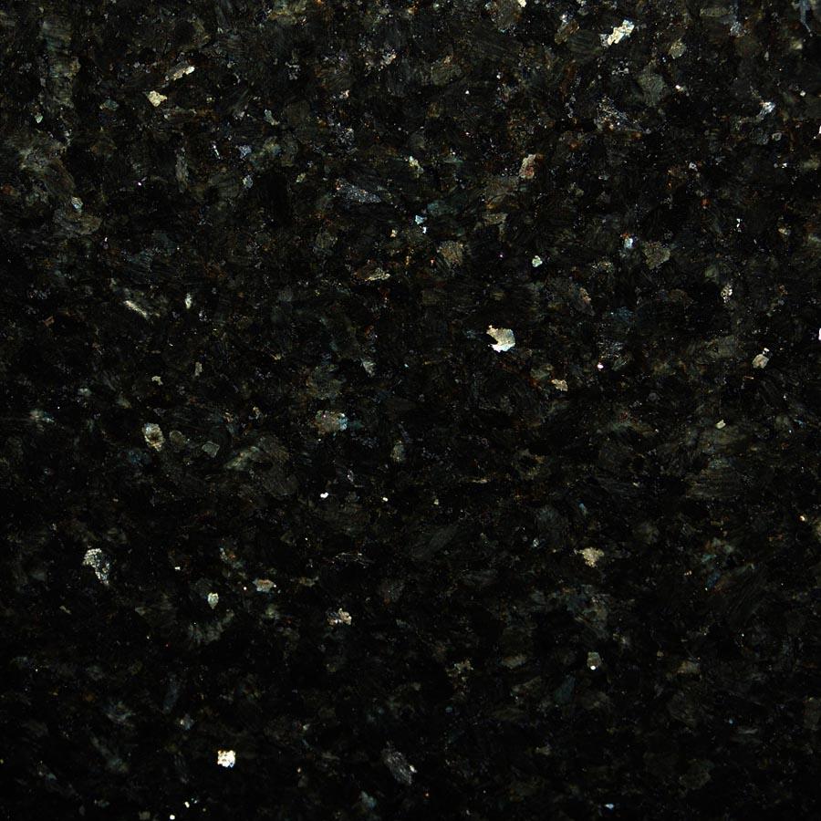 Galaxy Black - CDK Stone