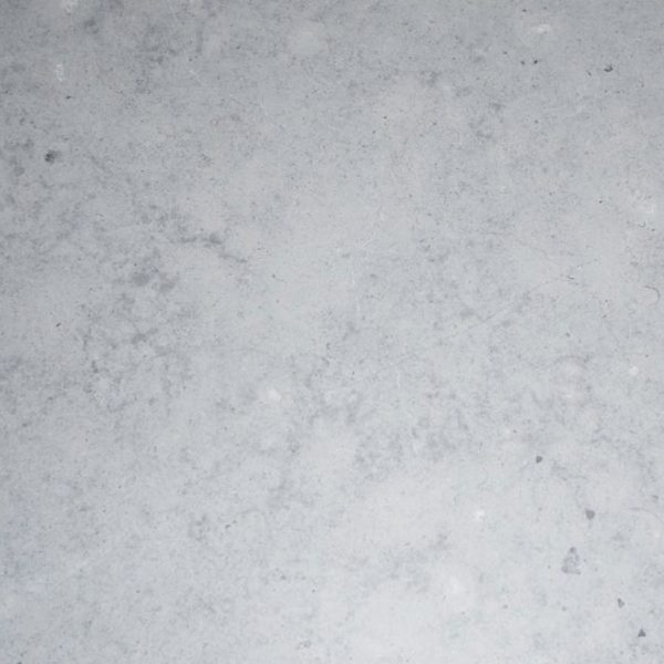 Gascoigne Blue Limestone Natural Stone CDK Stone