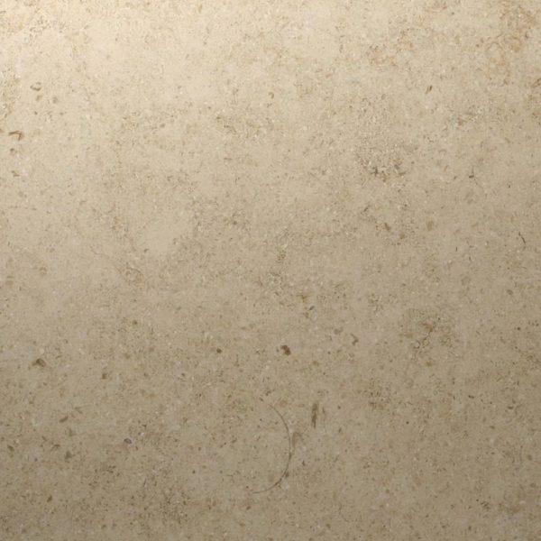 Gascoigne Cream Limestone Natural Stone CDK Stone