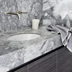 Super White Dolomite Natural Stone CDK Stone Benchtops Vanity Kitchen Bathrooms Floors Walls Outdoors BBQ Areas Slabs Tiles