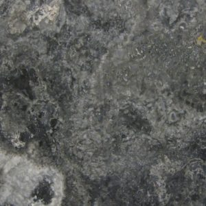 Grey Onyx Natural Stone CDK Stone